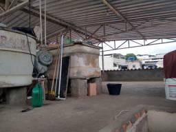 Casa à venda com 3 dormitórios em Bom pastor, São joão del rei cod:602