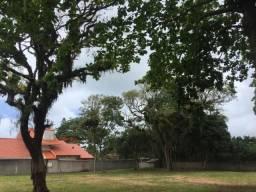 Terreno com Escritura Pública Praia do Campeche