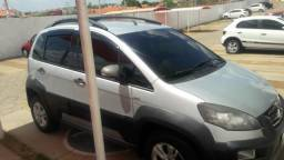 Vendo Idea Adventure - Completo - 2011
