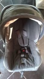 Bebê conforto maxiconfort