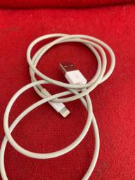 Cabo iPhone Original
