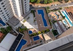 3 suítes no Jardim Goiás 97 metros em Goiania parque oeste marista bueno jardim