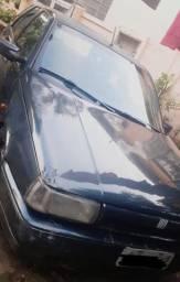 Fiat tipo completo com ar condicionado