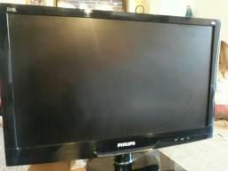 Computador Philips completo
