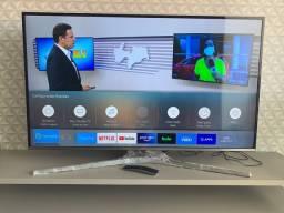 Tv Smart 4k Samsung 49