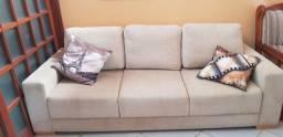 Vende sofá