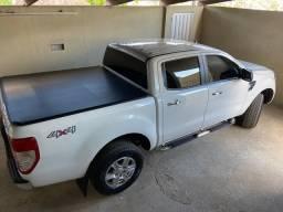 Ranger xlt diesel extra !!!!!!