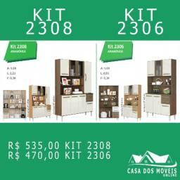 Kit 2308 kit 2306 kit 2308 kit 2306