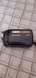 Filmadora Panasonic SDR-57