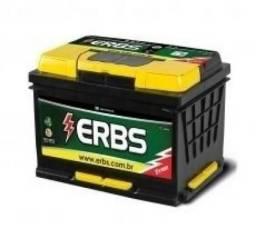 Bateria erbs 60ah 199,00 selada