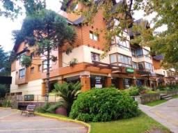 Cobertura Duplex com 4 dormitórios à venda, 219 m² por R$ 4.090.000 - Centro - Gramado/RS