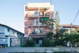 Apartamento à venda com 2 dormitórios em Camaquã, Porto alegre cod:LU428800