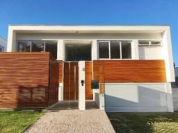 Casa à venda com 4 dormitórios em João paulo, Florianópolis cod:7826