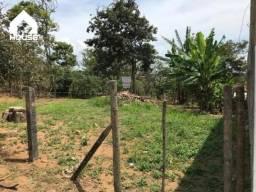 Terreno à venda em Setiba, Guarapari cod:H4799