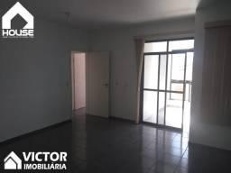 Apartamento à venda com 3 dormitórios em Centro, Guarapari cod:AP0527