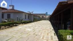 Casa à venda com 3 dormitórios em Bairro inválido, Cidade inexistente cod:CA0104