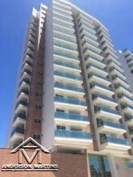 Apartamento 3 quartos em Itapoã Ed. Costa do Havaí COD 14723 R