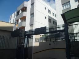 Apartamento com 02 quartos no Morro da Glória (Ref: 89)