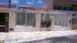 Vendo Casa no Pereira Lobo