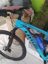 Bike 29.
