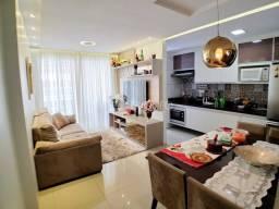 Apartamento com 03 Quartos no Parque Shalon (TR540565) MKT