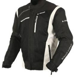 Jaqueta ls2  400$