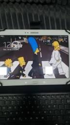 Tablet tela 10 galaxy tab 3 samsung