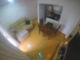 YT- Apartamento 2 Quartos com Suíte em Colina de Laranjeiras