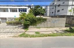 Título do anúncio: Vendo um terreno, bairro encruzilhada 12x70 = 840m²