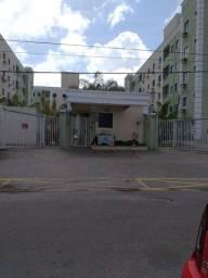 Apartamento Manoel Dias Branco