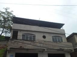 Casa com 01 quarto no Bairu (Ref: 04)