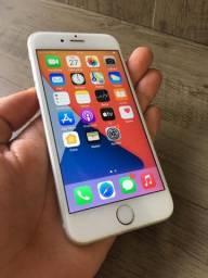 IPhone 6s 64GB Biometria OK/Bateria 79% (Todo Original)