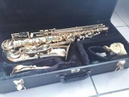 Sax alto - Eagle 301210