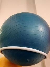 Bolas para Pilates