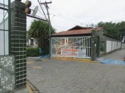 Casa em Condomínio - Colubandê - Marques de Maricá - 02 Quartos - Garagem - São Gonçalo -