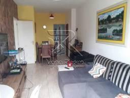 Apartamento à venda com 2 dormitórios em Andaraí, Rio de janeiro cod:SPAP20132