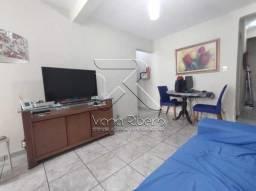 Apartamento à venda com 2 dormitórios em Vila isabel, Rio de janeiro cod:SPAP20134