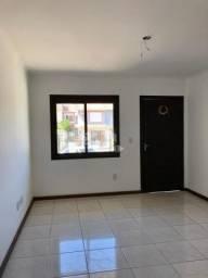Casa à venda com 2 dormitórios em Hípica, Porto alegre cod:9931118