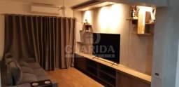 Casa à venda com 3 dormitórios em Hípica, Porto alegre cod:202354
