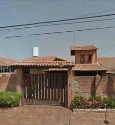 Casa com 4 dormitórios à venda, 280 m² por R$ 390.000 - Jardim Imperador - Várzea Grande/M