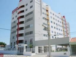 Apartamento para alugar com 2 dormitórios em Nossa senhora do rosário, São josé cod:18140