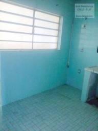 Apartamento com 1 dormitório à venda, 58,58 m² por R$ 130.000 - Centro - Campinas/SP