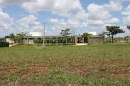 Terreno em condomínio no Condomínio Cidade Alpha Residencial 2 - Bairro Terras Alpha Resid