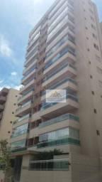 Apartamento com 2 dormitórios para alugar, 84 m² por R$ 2.300,00/mês - Nova Aliança - Ribe