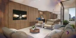 Apartamento à venda com 4 dormitórios em Serra, Belo horizonte cod:ALM1240