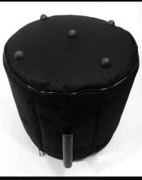 Case Capa Bag (Para Aros 8 e 10)