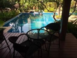 Apartamento em Cumbuco - Agende sua visita