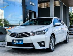 COROLLA 2.0 ALTIS STOP START,  2015 EXTRA