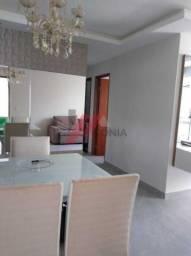 Apartamento à venda com 3 dormitórios em Jardim são paulo, João pessoa cod:33936