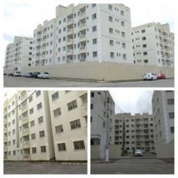 Vendo Apartamento em Linhares!